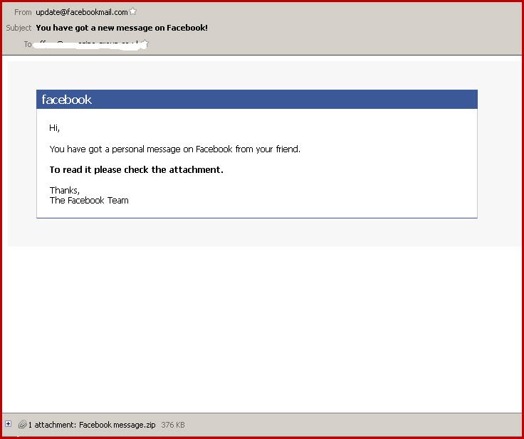cv download word file