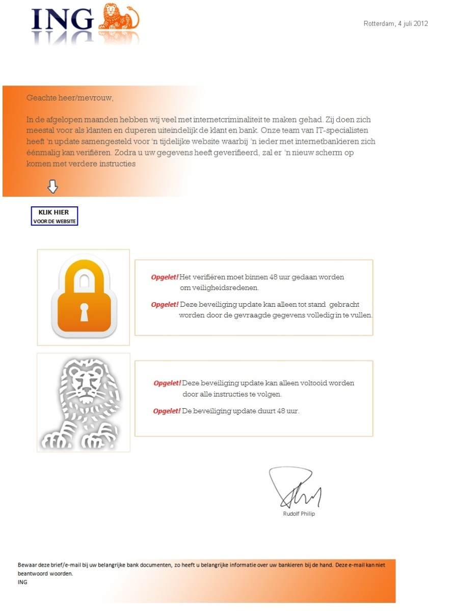 Personal Financial Security Definition