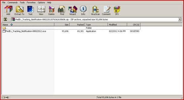W32/Trojan3.DXR