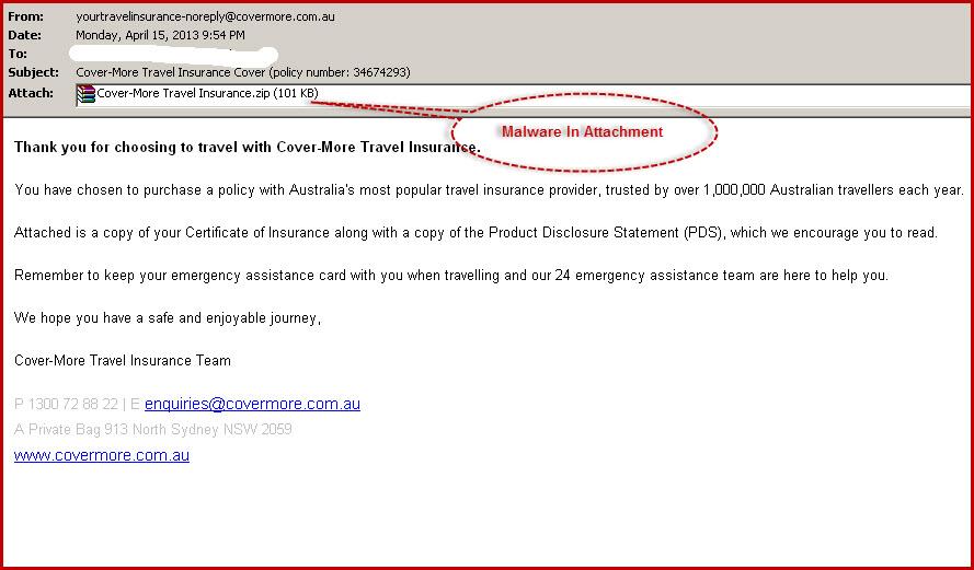 australian resume template word