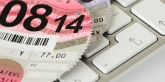 UK Tax Disc Scams