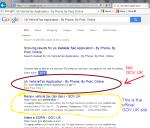 taxonline google